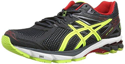 ASICS Gt-1000 3, Men's Running