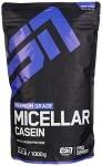 zum Angebot Eiweißpulver ESN Micellar Casein Proteinpulver Chocolate