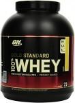 zum Angebot Eiweißpulver Optimum Nutrition 100 % Whey Gold Standard Proteinpulver