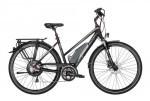 zum Angebot Elektrofahrrad E-Bike Bulls Green Mover Lavida Plus Trapez 615 Wh Damenfahrrad