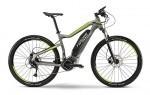 zum Angebot Elektrofahrrad E-Bike HAIBIKE SDURO HardSeven