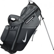 Golfbags