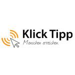 zum Angebot Klick Tipp