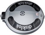 zum Angebot Lenkradkralle Defa Disklok 30629 Lenkradschloss