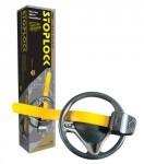 zum Angebot Lenkradkralle Stoplock HG 149-00 Stoplock Pro Lenkradsperre