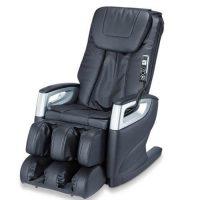 zum Angebot Massagesessel beurer MC 5000 Deluxe-HCT