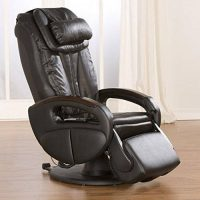 zum Angebot Massagesessel Relaxesessel Aktivshop