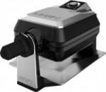 zum Angebot Belgische Waffeleisen Krups FDD95D Waffelautomat Professional