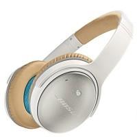 zum Angebot Kopfhörer Bose QuietComfort 25 Acoustic Noise Cancelling headphones für Apple-Geräte