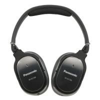 zum Angebot Kopfhörer Panasonic RP-HC700E-S Noise Cancellation