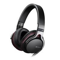 zum Angebot Kopfhörer Sony MDR-1RNC Noise Cancelling-Kopfhörer mit Mikrofonkabel für Apple iPod/iPhone/iPad