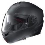 zum Angebot Motorradhelm Nolan N104 Evo Classic Klapphelm