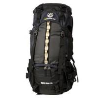 zum Angebot Trekkingrucksack Outdoorer Rucksack Trek Bag