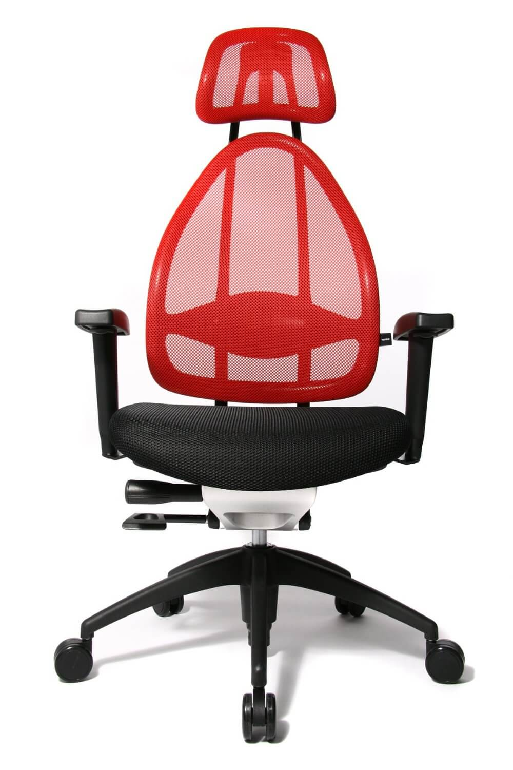 Office Chairs Bestsellers 2021 Test Comparison The Best Office Chairstest Vergleiche Com Compare The Test Winners Test Compare Offers Bestsellers Buy Product 2020 At Low Prices