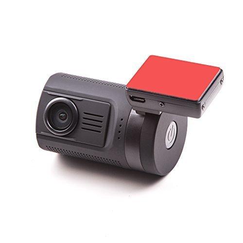 Autokamera