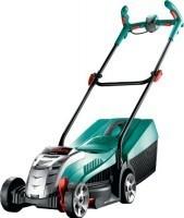 zum Angebot Rasenmäher Akku Bosch Home & Garden Rotak 32 LI High Power Akku-Rasenmäher