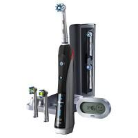 tarjota Oral-B BLACK 7000 SmartSeries -sähköhammasharja