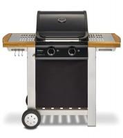 zum Angebot Gasgrill Enders 81496 Baltimore Gas-grill