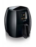 zum Angebot Heißluftfritteuse Philips HD9240/90 Airfryer XL Heißluft Fritteuse