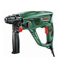 zum Angebot Bohrhammer Bosch Home and Garden PBH 2100 RE