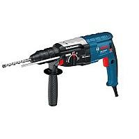 zum Angebot Bohrhammer Bosch Professional GBH 2-28 DFV