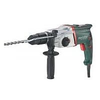 zum Angebot Bohrhammer Metabo 600712000 Multihammer UHE 2850