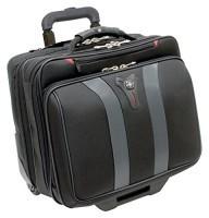 zum Angebot Businesstrolley Wenger 600659 GRANADA