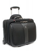 zum Angebot Businesstrolley Wenger 600662 PATRIOT