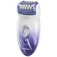 zum Angebot Epilierer Panasonic ES-ED20-V503 Nass Trocken Haarentferner