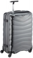 zum Angebot Samsonite Koffer Hartschalenkoffer Firelite Spinner 75/28 Koffer
