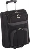 zum Angebot Travelite Koffer Reisekoffer ORLANDO