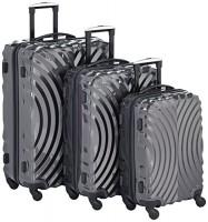 zum Angebot Koffer Set Pack Easy Boa Koffer-Set – 3er Set