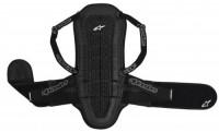 zum Angebot Motorrad Rückenprotektor Alpinestars Bionic Air Rückenprotektor