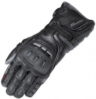 zum Angebot Motorradhandschuhe Held RS-1000 Handschuh