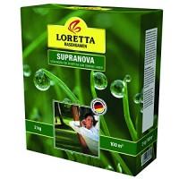 zum Angebot Rasensamen Loretta Supranova 2 kg