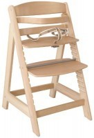zum Angebot Kinderhochstuhl roba 7562 Treppenhochstuhl Sit up III