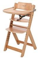 zum Angebot Kinderhochstuhl Safety 1st buchenholz Timba