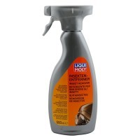 zum Angebot Insektenentferner Liqui Moly 1543 Insekten-Entferner 500 ml