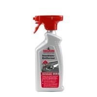 zum Angebot Insektenentferner NIGRIN 74019 BioEnzym 500 ml
