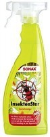 zum Angebot Insektenentferner SONAX 233400 Insekten Star 750ml