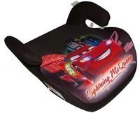 zum Angebot Kindersitzerhöhung Disney Cars CA-KFZ-063 Gruppe II-III