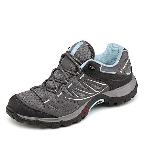 Trekking shoes women Salomon Ellipse
