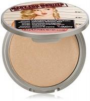 zum Angebot Highlighter theBalm Mary Lou Manizer Make-Up