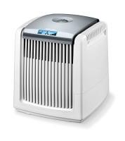 zum Angebot Luftreiniger Beurer LW 110 Ionisator Luftwäscher