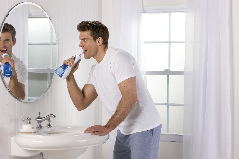 suu suihku