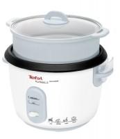 zum Angebot Reiskocher Tefal RK1011 mit Dampfgareinsatz