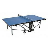 tischtennisplatte3