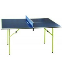 Tischtennisplatte Sunflex Midi Tischtennis