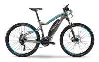 zum Angebot Elektro Mountainbike Haibike SDURO HardSeven RC E-Mountainbike