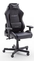 zum Angebot Gamer Stuhl DX Racer3, Gaming Stuhl, Schreibtischstuhl, Bürostuhl